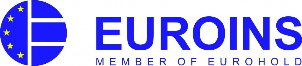 EUROINS-centru-daune