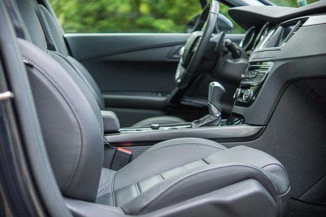 interior-masina-1