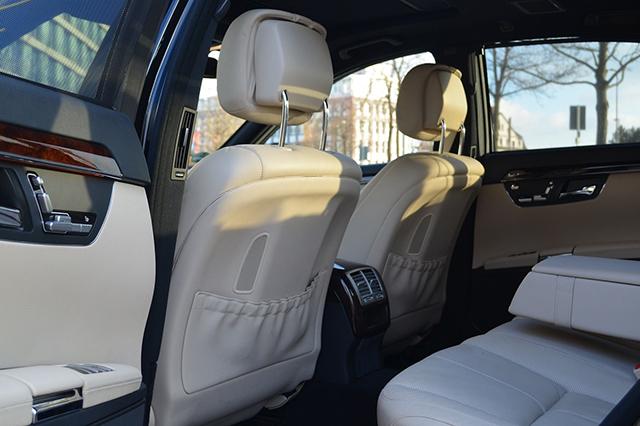 interior-masina-2